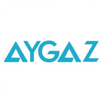 free vector Aygaz