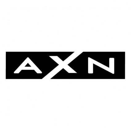 Axn 0