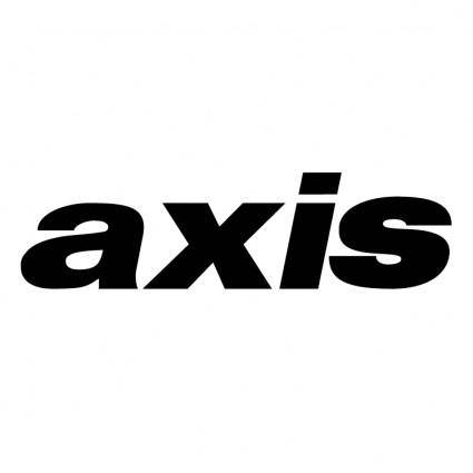 Axis 0