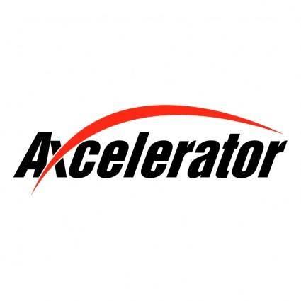 Axcelerator