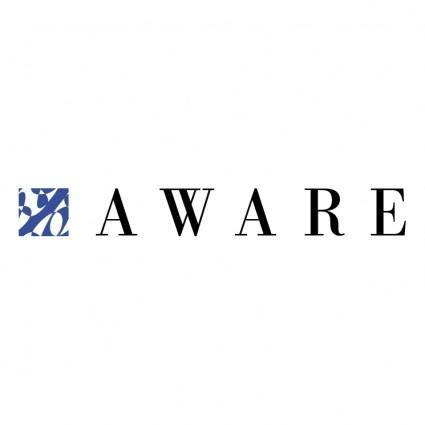 Aware 1