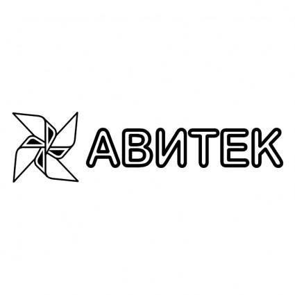 free vector Avitek