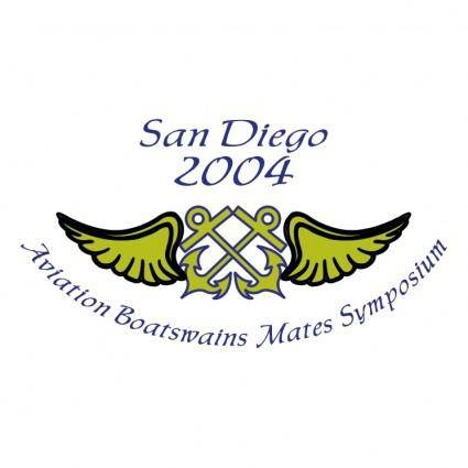 Aviation san diego