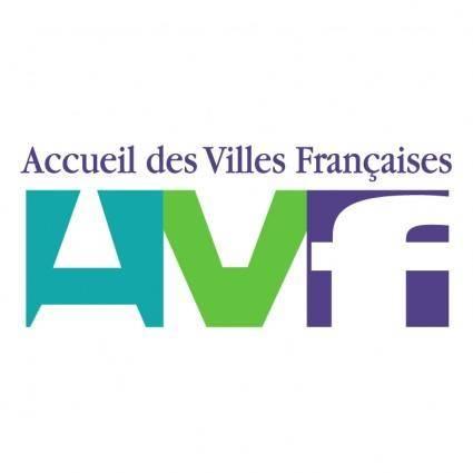 Avf 1