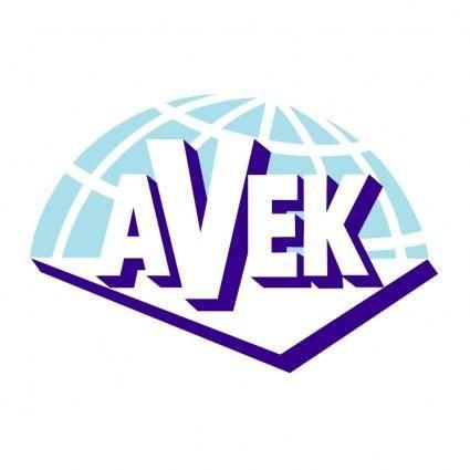 free vector Avek ltd