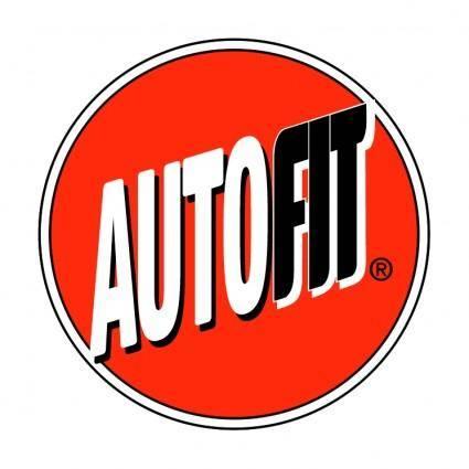 free vector Autofit