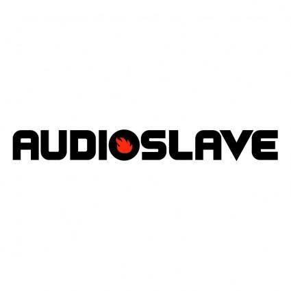 Audioslave 0