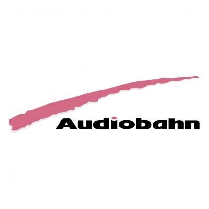 Audiobahn 1