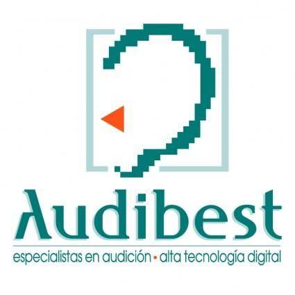 free vector Audibest