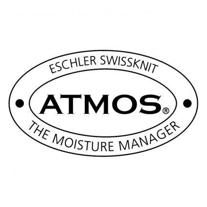 free vector Atmos 0