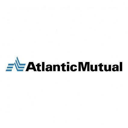 free vector Atlantic mutual