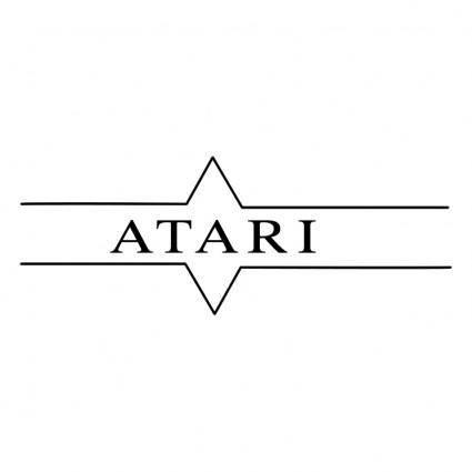 Atari 3