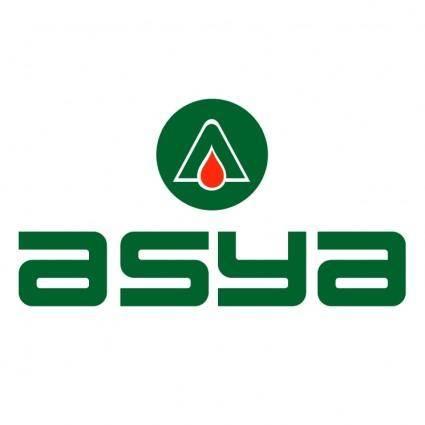 Asya 0