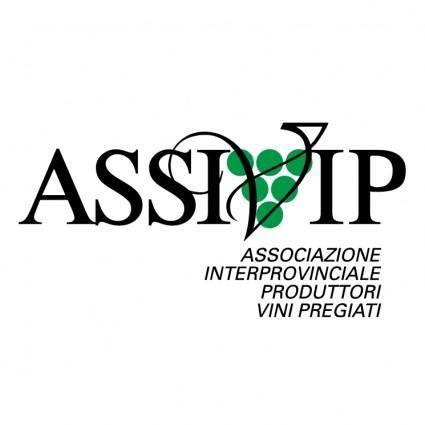 free vector Assivip