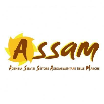 Assam 0