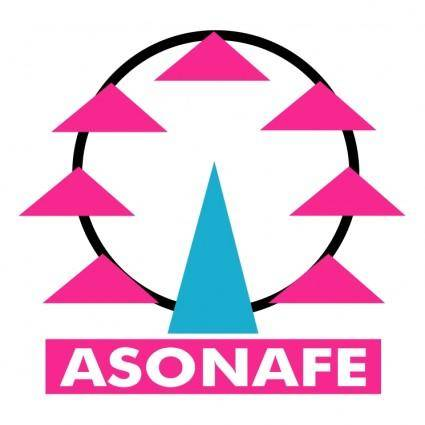 free vector Asonafe