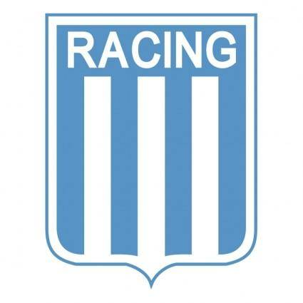 Asociacion racing club de puerto san julian