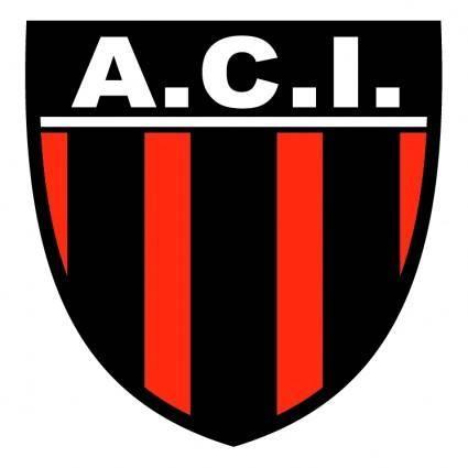 Asociacion club independiente de puerto san julian