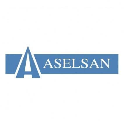Aselsan 0
