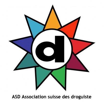 Asd 0