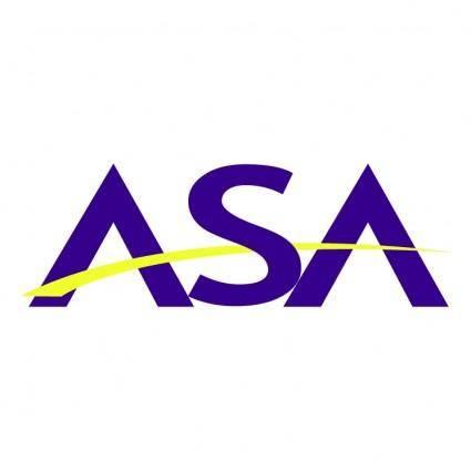 free vector Asa 9