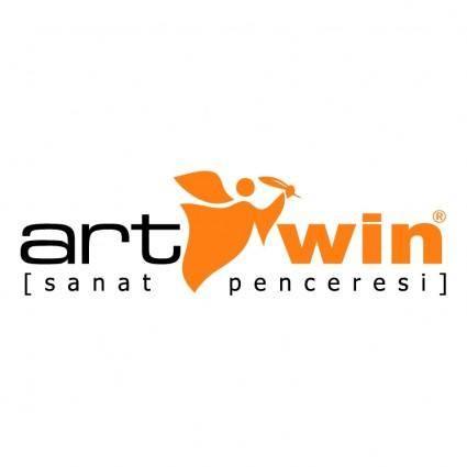 Artwin