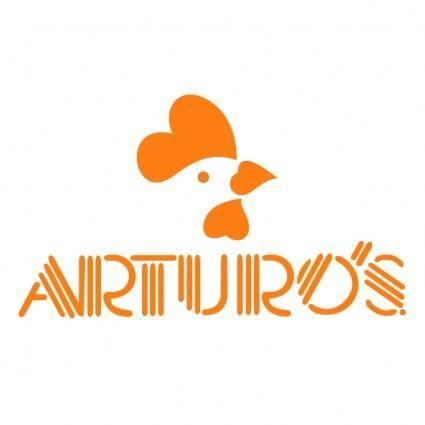 free vector Arturos