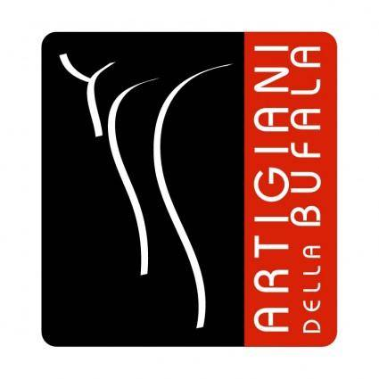 free vector Artigiani della bufala