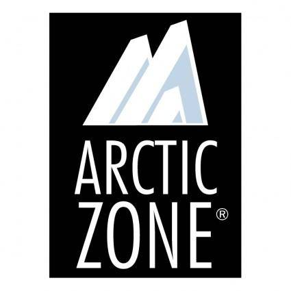 free vector Artic zone