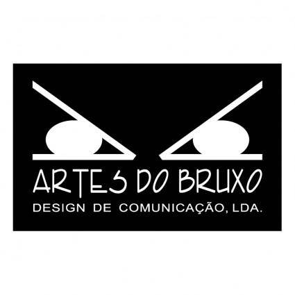 Artes do bruxo