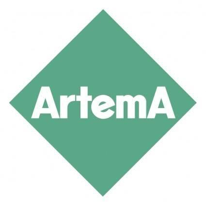 Artema 0