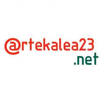 Artekalea23net