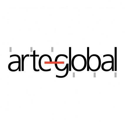 Arteglobal