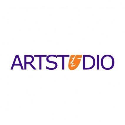 Art studio 4