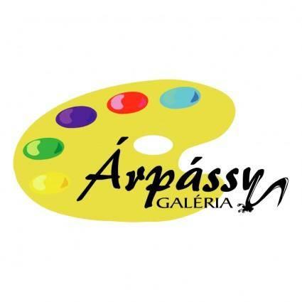 Arpassy galery