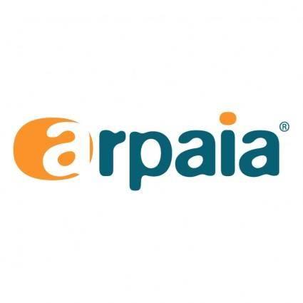 free vector Arpaia