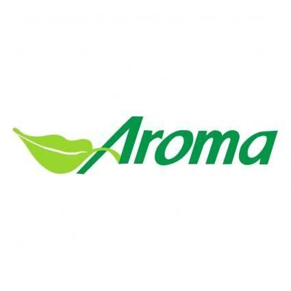 Aroma 0