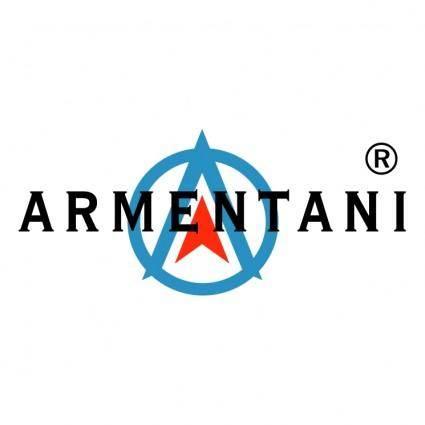 Armentani