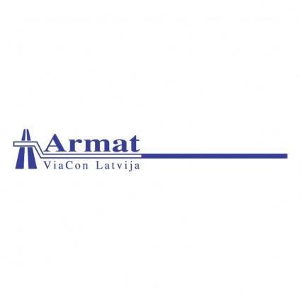 free vector Armat