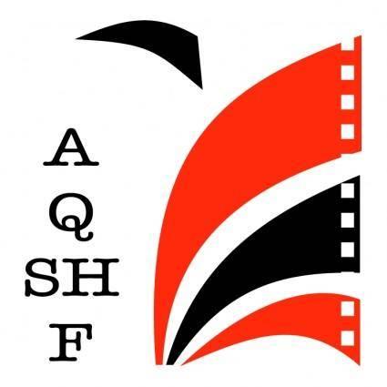 free vector Arkivi qendror i shqiptar i filmit
