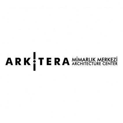 free vector Arkitera