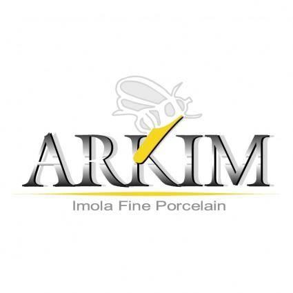 free vector Arkim