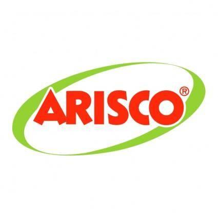 free vector Arisco