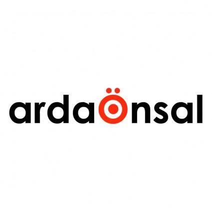 Ardaonsal