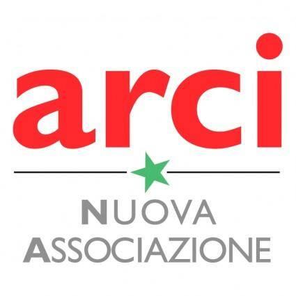 free vector Arci