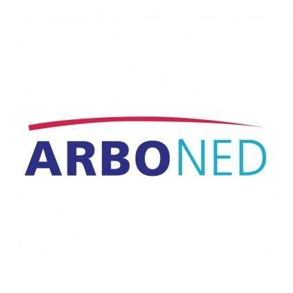 Arboned 0