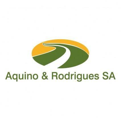 Aquino rodrigues