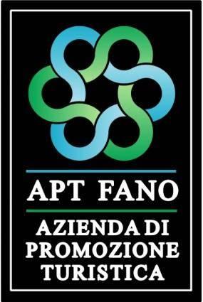 free vector Apt fano