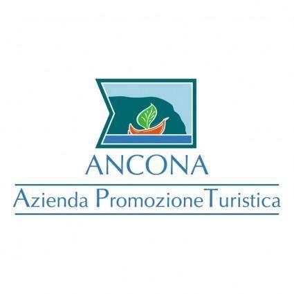 Apt ancona