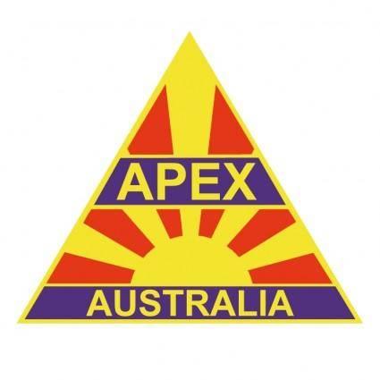 Apex australia
